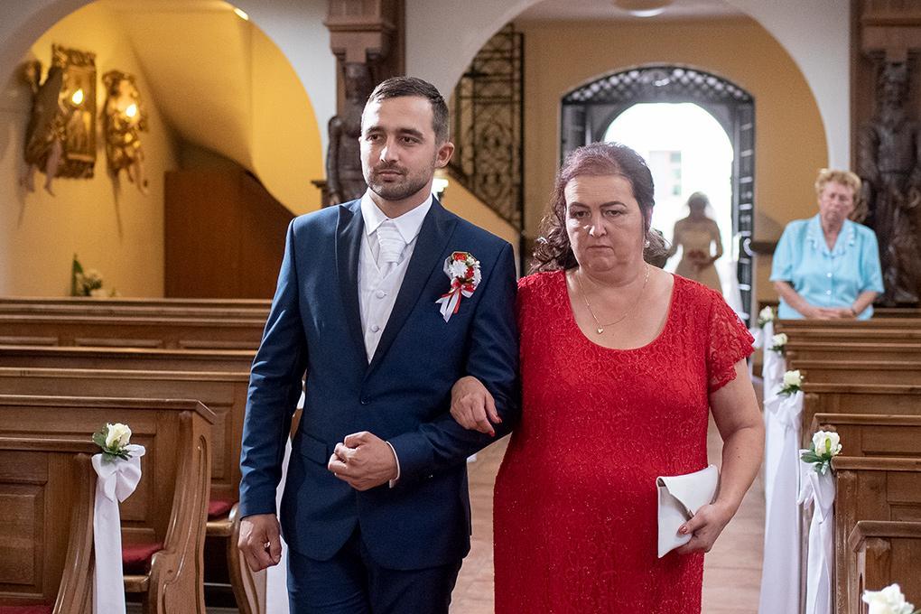 Svadba Michaela a Boris - Obrázok č. 11