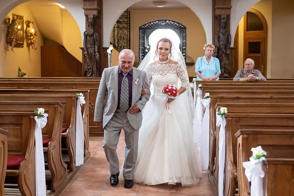 Svadba Michaela a Boris - Obrázok č. 12