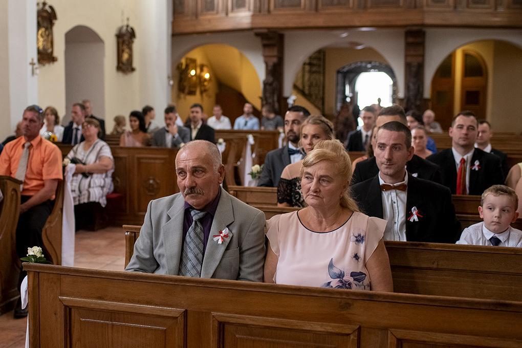 Svadba Michaela a Boris - Obrázok č. 14
