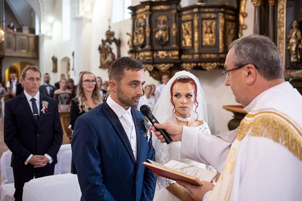 Svadba Michaela a Boris - Obrázok č. 15