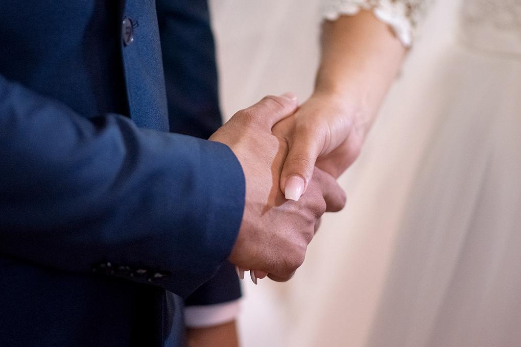 Svadba Michaela a Boris - Obrázok č. 18