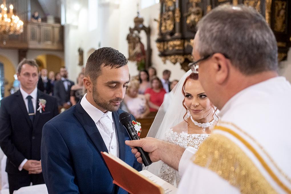 Svadba Michaela a Boris - Obrázok č. 19