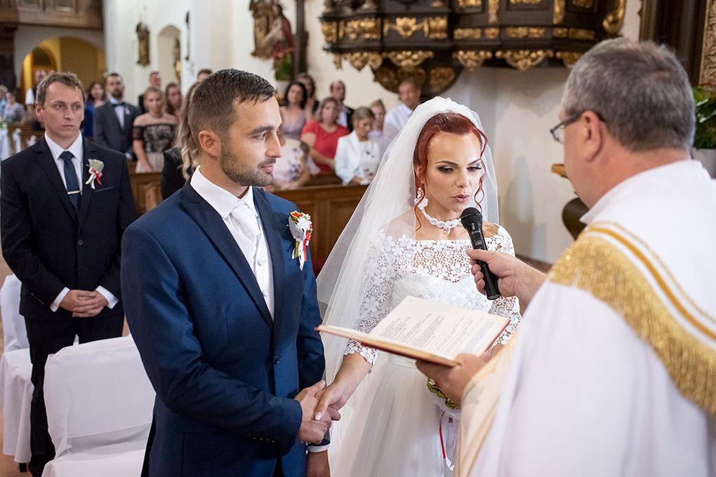 Svadba Michaela a Boris - Obrázok č. 20