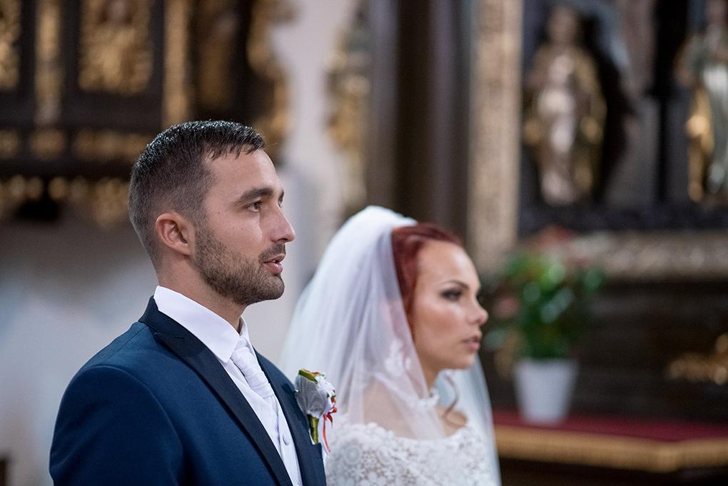 Svadba Michaela a Boris - Obrázok č. 23