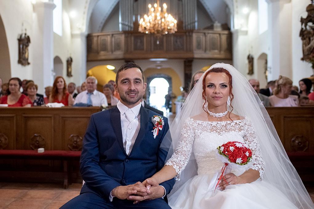 Svadba Michaela a Boris - Obrázok č. 24