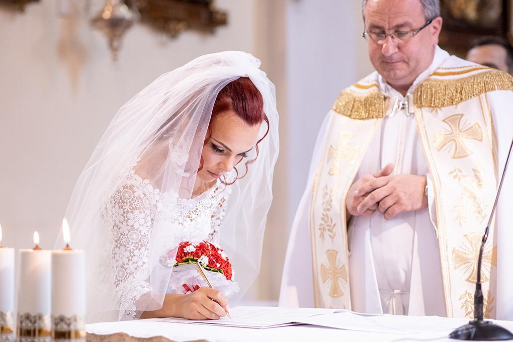 Svadba Michaela a Boris - Obrázok č. 26