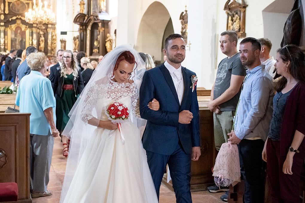 Svadba Michaela a Boris - Obrázok č. 27