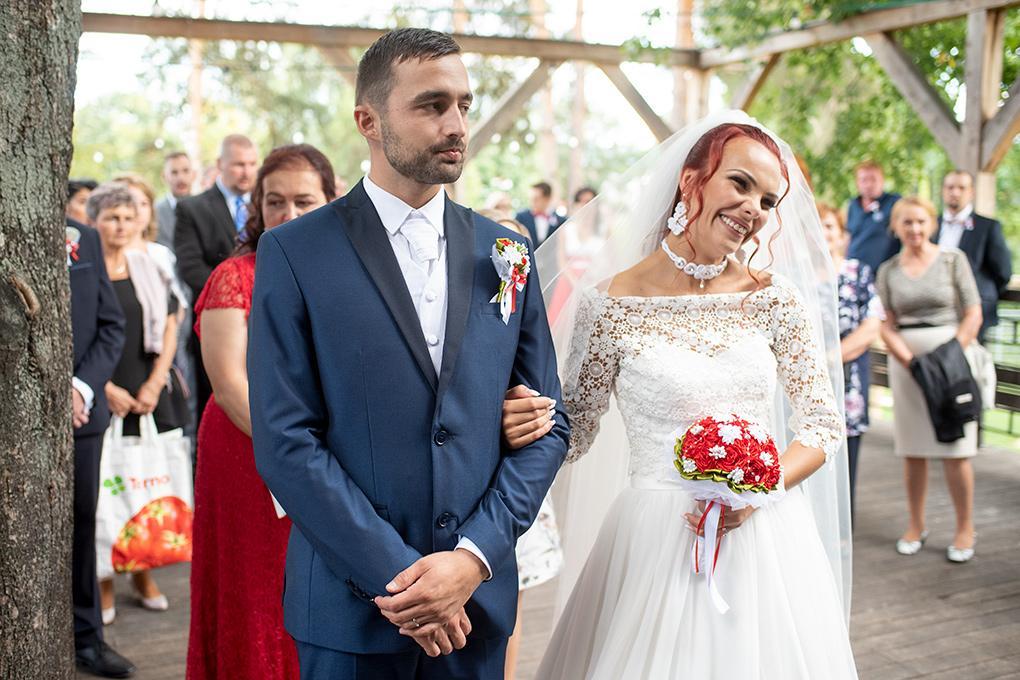 Svadba Michaela a Boris - Obrázok č. 29