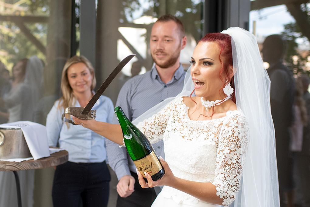 Svadba Michaela a Boris - Obrázok č. 30