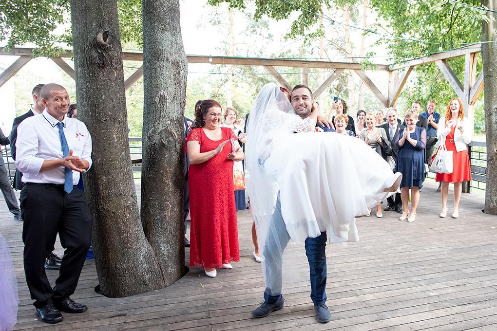 Svadba Michaela a Boris - Obrázok č. 32