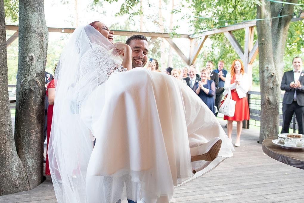 Svadba Michaela a Boris - Obrázok č. 33