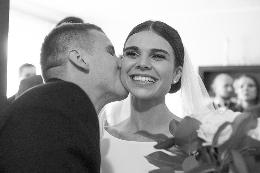 Svadba Kristína a Radoslav - Obrázok č. 3