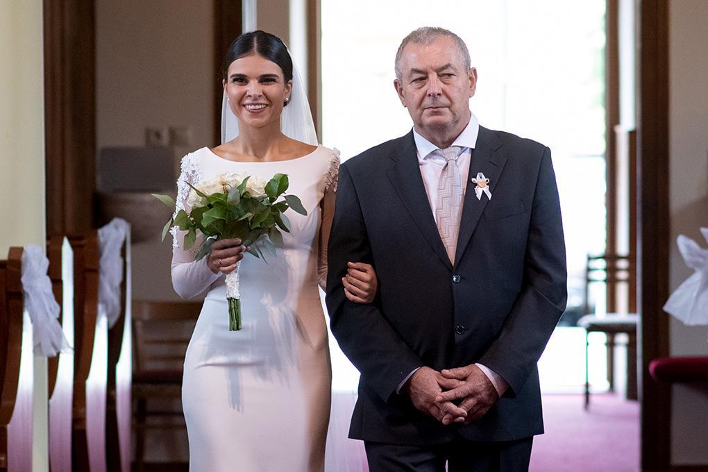 Svadba Kristína a Radoslav - Obrázok č. 9
