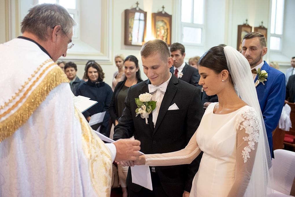 Svadba Kristína a Radoslav - Obrázok č. 12