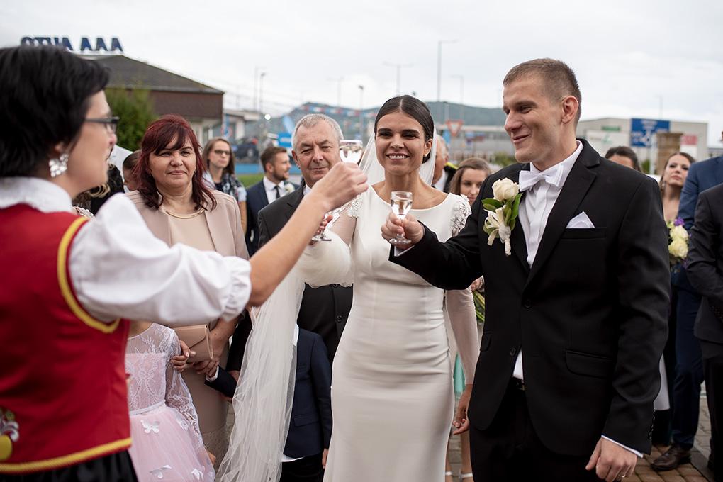 Svadba Kristína a Radoslav - Obrázok č. 21