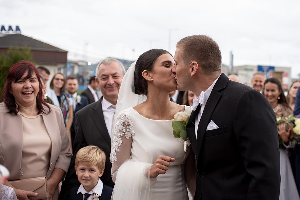 Svadba Kristína a Radoslav - Obrázok č. 22
