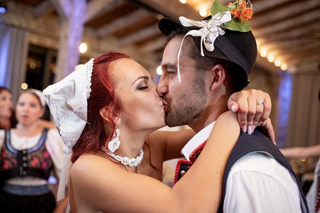 Svadba Michaela a Boris - Obrázok č. 64