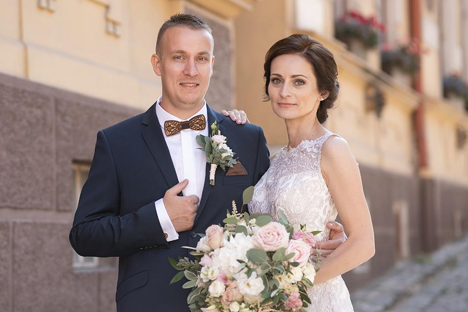 Svadba Majka a Palino - Oliwa Resort - Obrázok č. 2