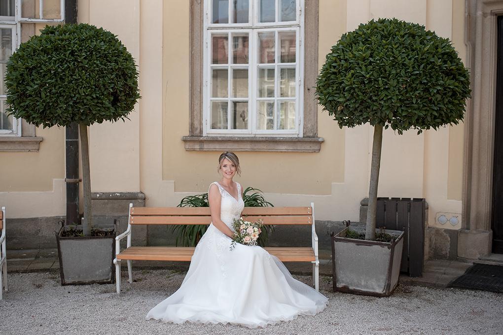 Svadba Květa a Jan - Obrázok č. 7