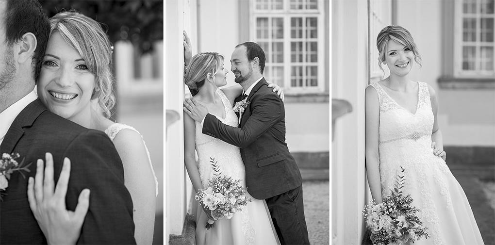 Svadba Květa a Jan - Obrázok č. 8