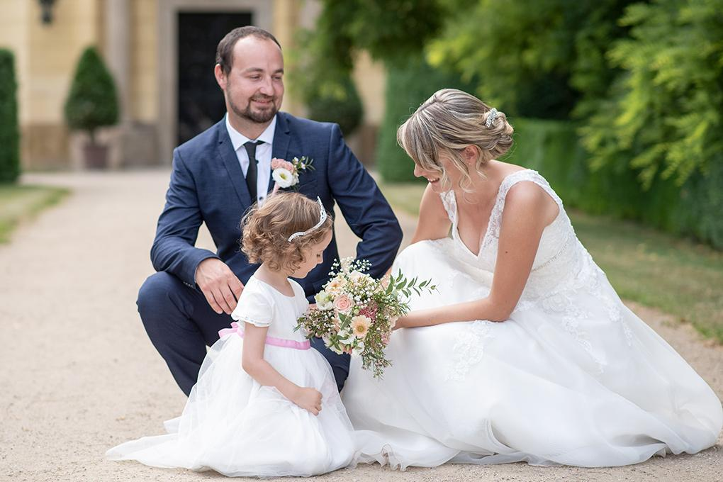 Svadba Květa a Jan - Obrázok č. 9