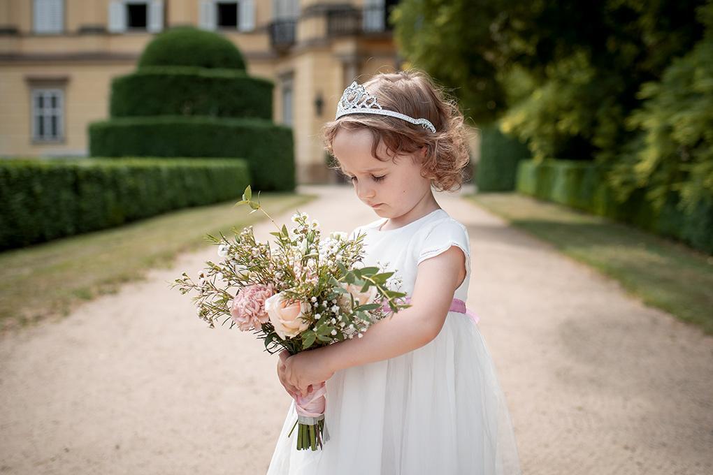 Svadba Květa a Jan - Obrázok č. 11