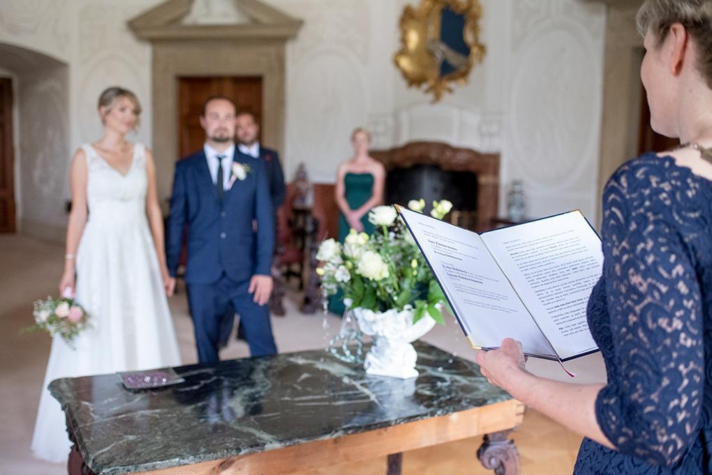 Svadba Květa a Jan - Obrázok č. 14