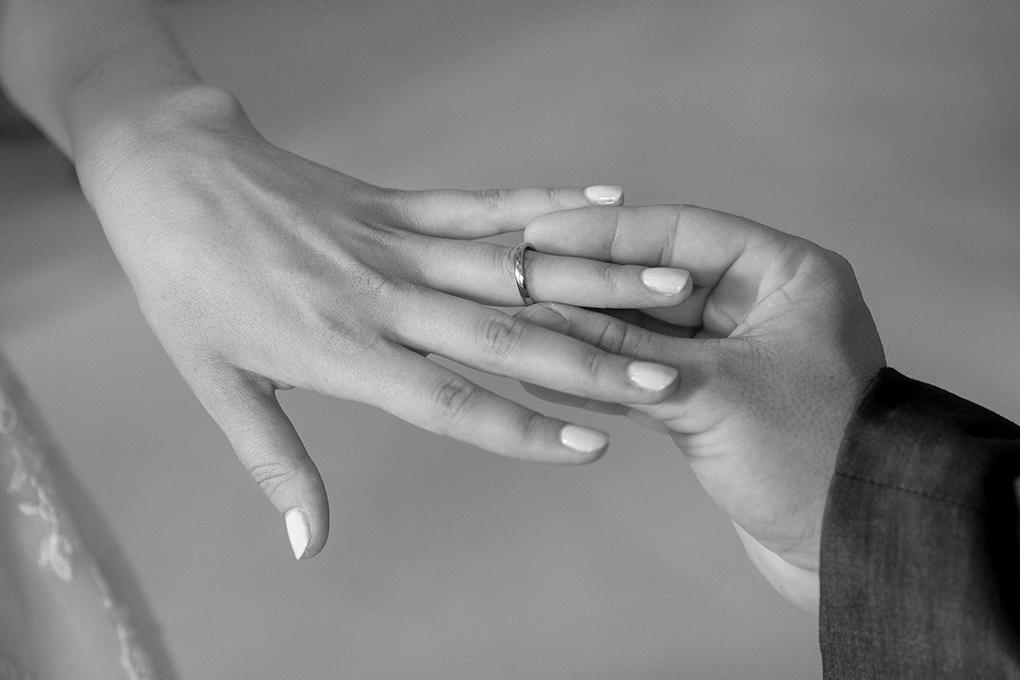 Svadba Květa a Jan - Obrázok č. 15