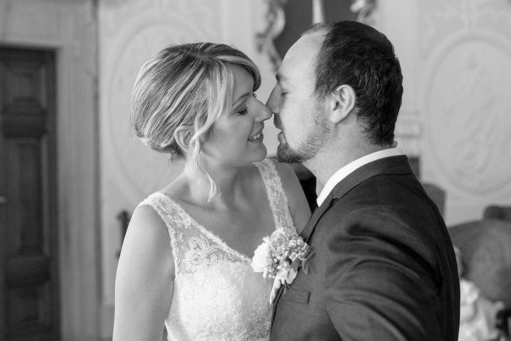 Svadba Květa a Jan - Obrázok č. 16