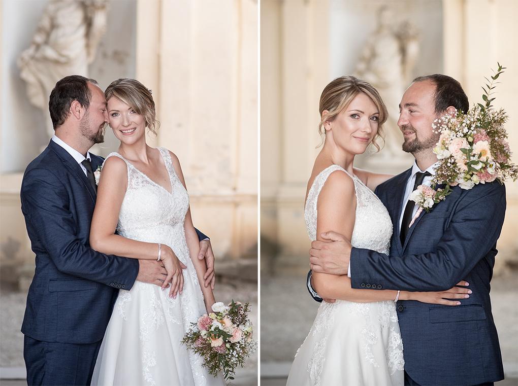 Svadba Květa a Jan - Obrázok č. 20