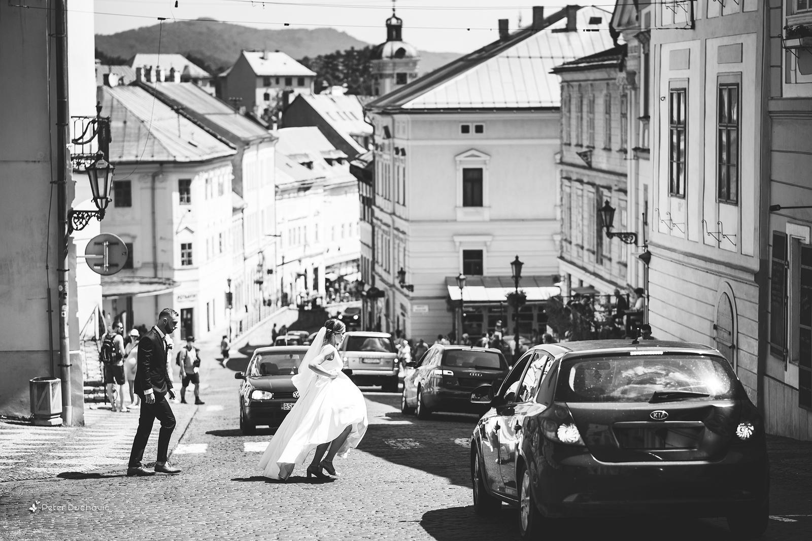 Svadba Lujza a Tomáš - Obrázok č. 4