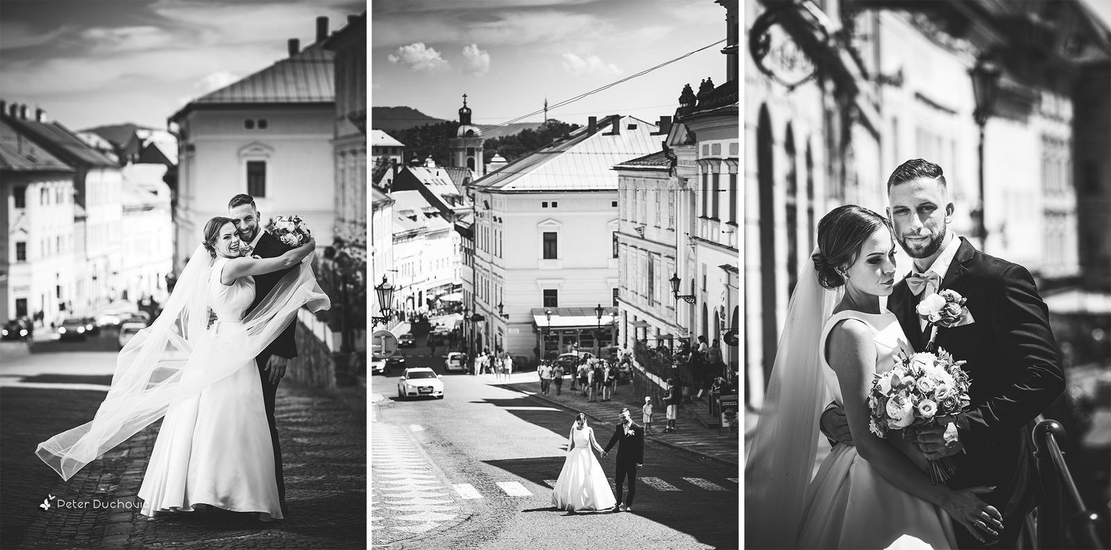 Svadba Lujza a Tomáš - Obrázok č. 6