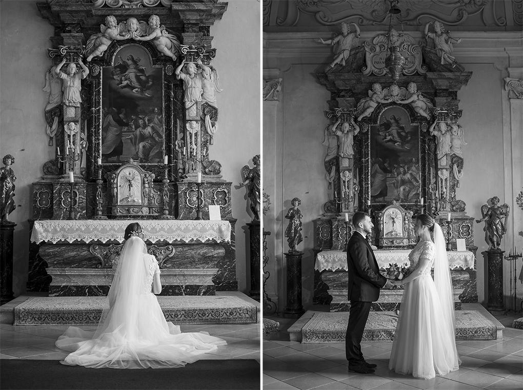 Svadba Katka a Miroslav - Obrázok č. 3