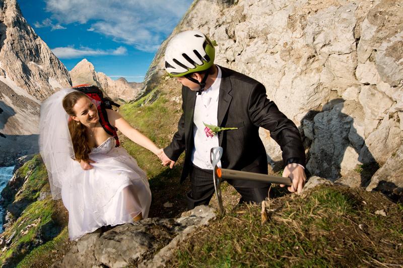 pozrite i moje svadobné... - Obrázok č. 1
