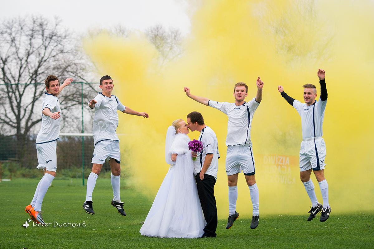 @footballfun pozrite si aj... - Obrázok č. 1
