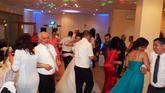 svadba Hlohovec
