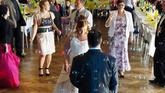 Svadba Majcichov