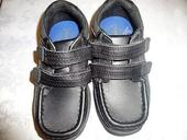 Společenské boty zn. George, 27