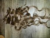 Vlasový příčesek,