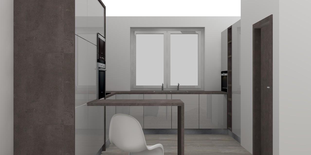Kuchyňa pre @gabika115 - Obrázok č. 7