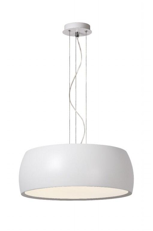 Kuchynské závesné svietidlo Mari | LUCIDE 154,99 € - dostupné aj v bielej farbe
