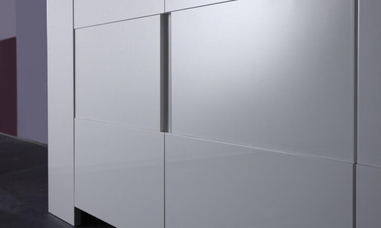Obývacia stena Eos | LORENZO CAMPANELLI - Obrázok č. 10