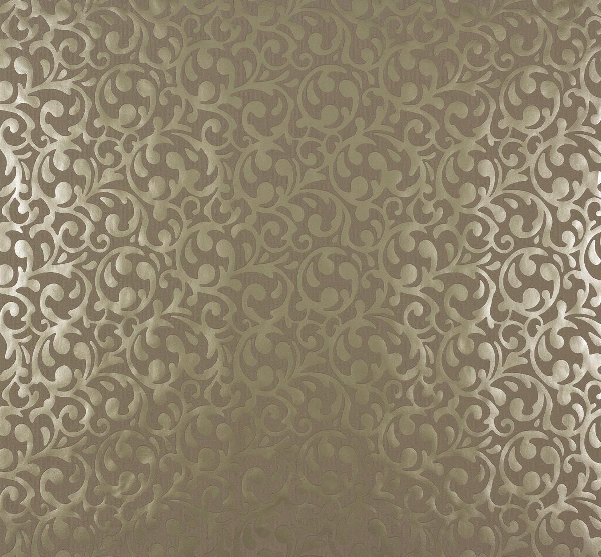 Tapety z nového katalógu tapiet Ornamental Home reálne foto - 55230