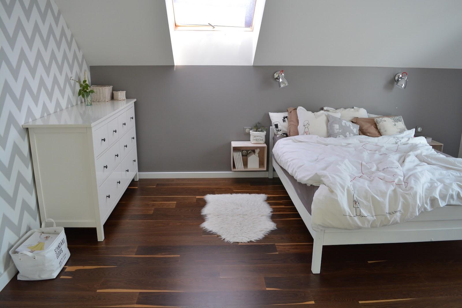 Zmena interiéru spálne | realizácia | tapeta 939435 METROPOLIS - Obrázok č. 11