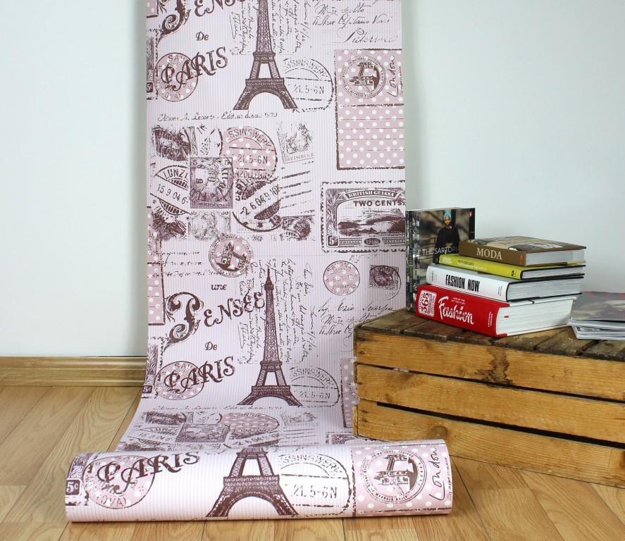 Nafotili sme najpredávanejšie tapety - Obrázok č. 41