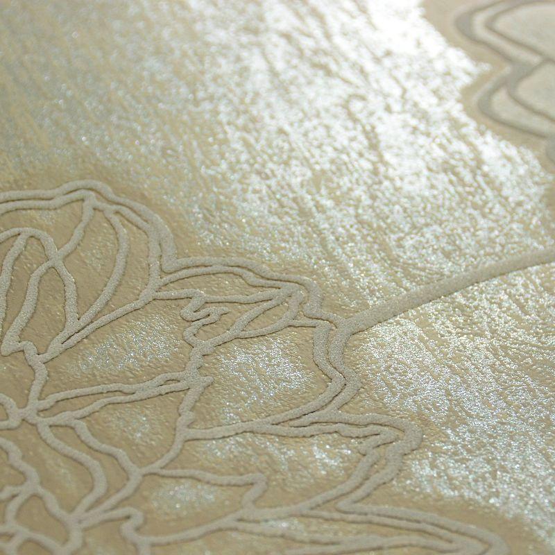 Jedinečnosť tapiet v detailoch - Obrázok č. 26