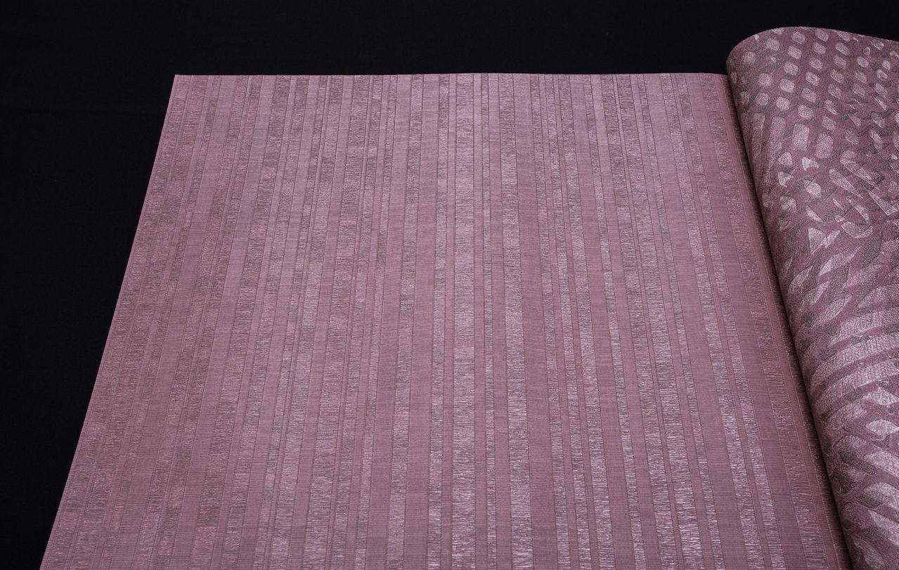 Kolekcia vliesových tapiet View by Dieter Langer | MARBURG - Vliesová tapeta View By Dieter Langer 55924 | MARBURG