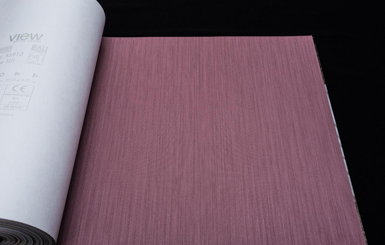 Kolekcia vliesových tapiet View by Dieter Langer | MARBURG - Vliesová tapeta View By Dieter Langer 55974 | MARBURG