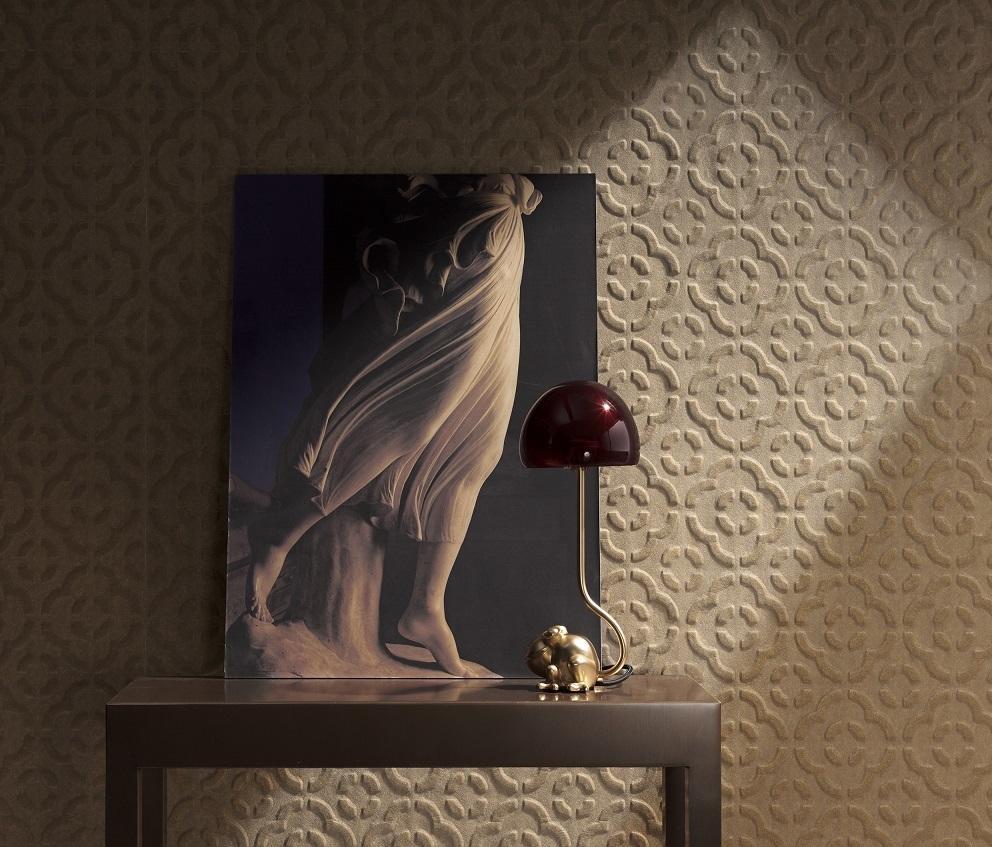Nová kolekcia tapiet Signature | ULF MORITZ - Obrázok č. 3