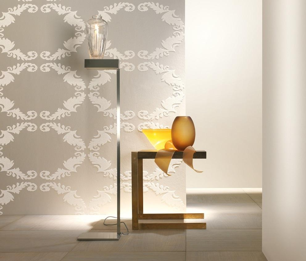 Nová kolekcia tapiet Signature | ULF MORITZ - Obrázok č. 6